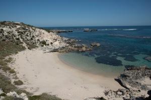 beaches-11