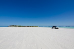 beaches-4