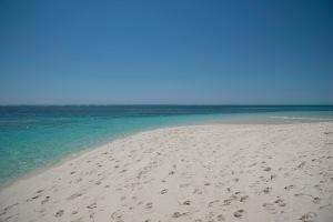 beaches-5