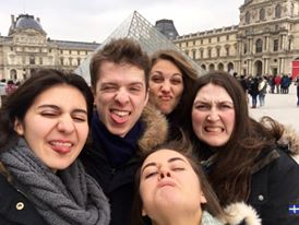 Silly selfie at the Louvre.jpg