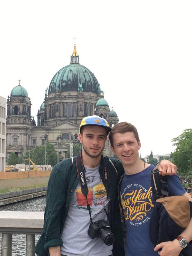 Berlin with Etienne.jpg
