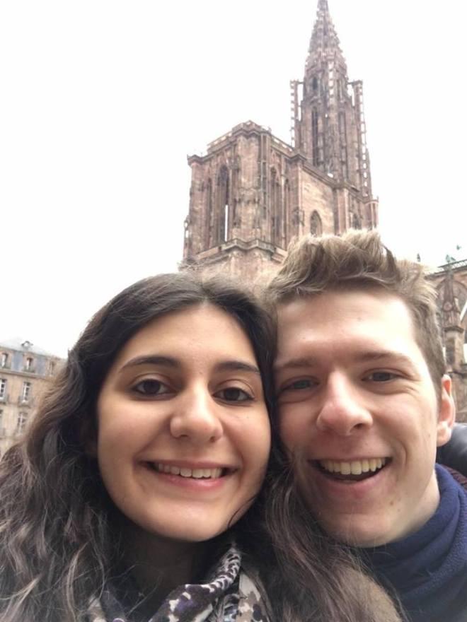 Strasbourg selfie.jpg