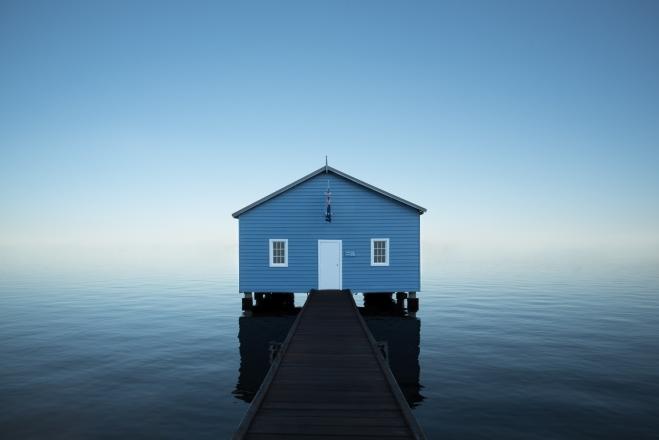 blueboat-001