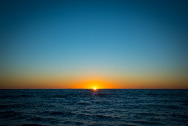 sunrise-002.jpg