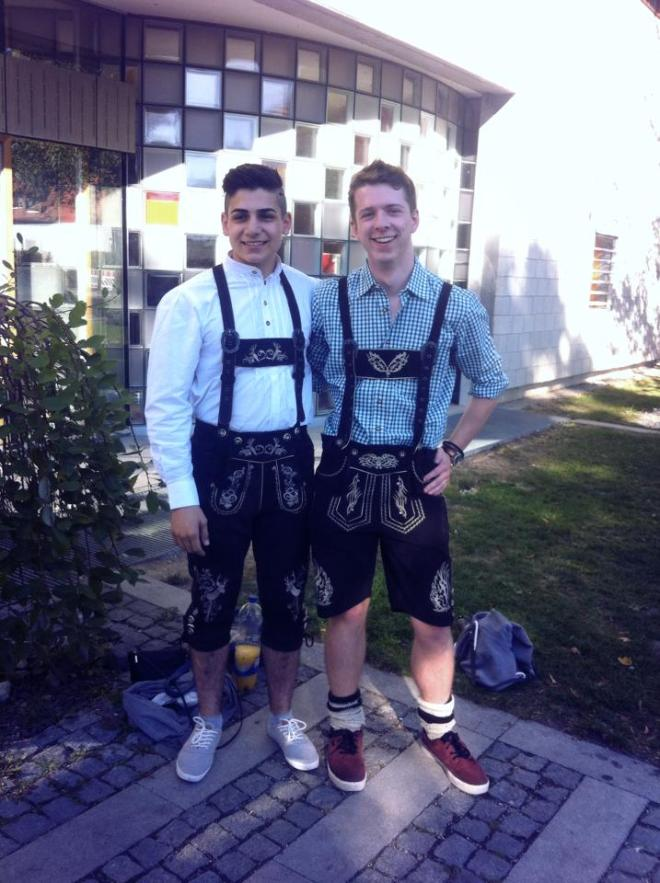 Oktoberfest throwback.jpg