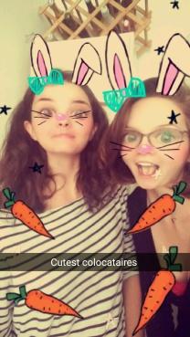 Snapchat-487170734