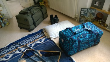 Packing - After.jpg