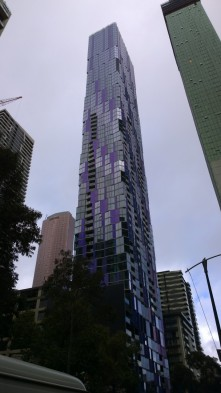 Purple high-rise.jpg