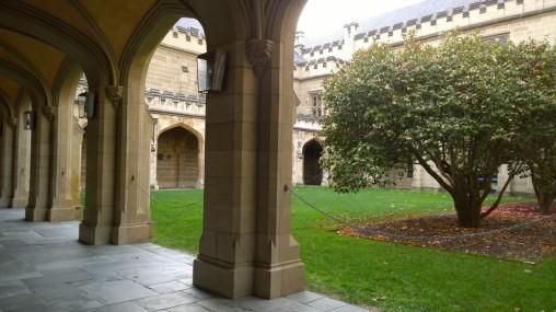 Uni courtyard.jpg