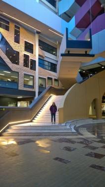 Uni modern building.jpg